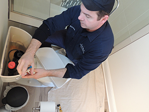 Questions You Need to Ask a Plumbing and Electrical Contractor Before Inviting them to your Home