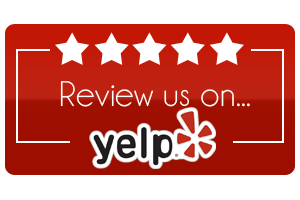 Review Good Work and Plumbing on Yelp