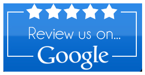 Review Good Work and Plumbing on Google